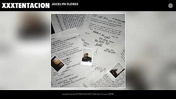 XXXTENTACION - Jocelyn Flores