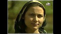Arkadas aski actress