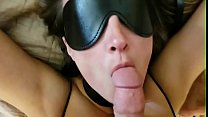 Slave Mom gets fucked by Son - More at  hentai-babes.blogspot.com 19 min
