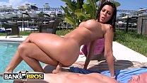BANGBROS - MILF Pornstar Rachel Starr Is Back And So Is Her Big Ass!