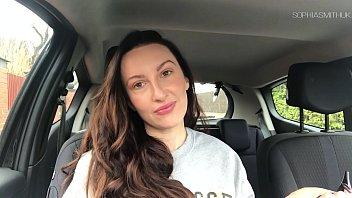 Happy Wife, Happy Life Cuck Part 4-Bending Me Over
