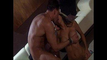 Marco Banderas & Carmel Moore