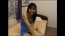 Student uniform sister AV actress