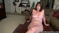 You shall not covet your neighbor's milf part 57