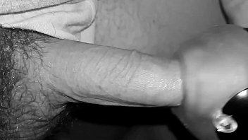 Tenga flip hole zero masturbate