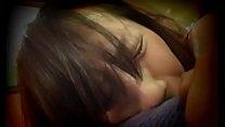 sexy japanese girl groped in public bus full https://bit.ly/3coaSRj