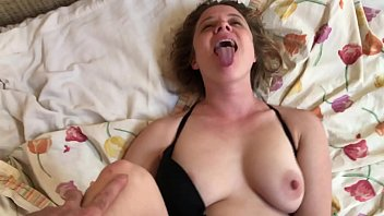 Awesome sex - Erin Electra