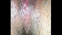 Masturbacion femenina