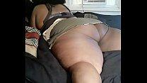Huge Juicy Ass Slut Housewife
