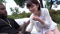 First BBC for Sakura Kizuna
