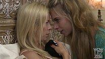 Anya Olsen wants Alexis Fawx's mature pussy