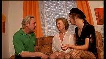 Good mom (Full Movies) 89 min