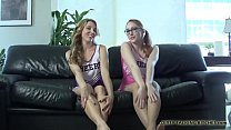 I have a fun little jerk off game in store for you JOI