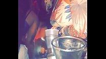 Strip Club (Magic City - Atlanta)