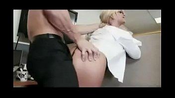 Gran culo secretaria 32 min