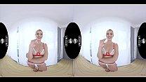 Hot Nurse Needs a Fuck In Virtual Reality - vrpornjack.com