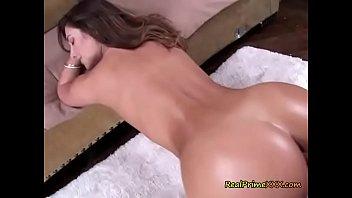 Bootylicious Babe Eva Lovia Gets Good Dicking