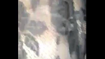 Rico vídeo de mi amante