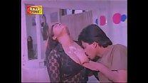 mallu actress boob sucked