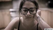 Insane Kristen Scott gets r. on her bullies