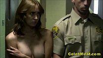 Nude Teens From Prison Movie Jailbait