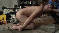 Gorgeous pissing-peeing pussys. Part 2. BDSM movie .Piss on sluts. Gloria Cruise.