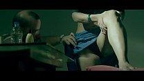 Bollywood Sex Scene Hindi