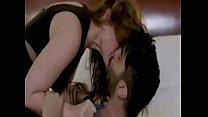 Kareena Kapoor and Arjun Kapoor hot Sex compilation in KI & KA
