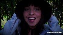 Matilda Ramos, la bella y famosa actriz Colombiana by AndreaGarcia.net