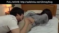 FUCKING JAPANESE STEPMOM - full movie: http://zipansion.com/3Ldha