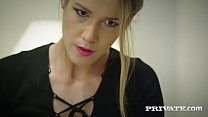 Private.com Anal Moving 10 min