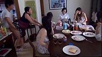 lustysexlife Japanese Family Sex Style 10 min
