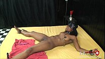 Student Xenia 18 used as a Sex-Slave…