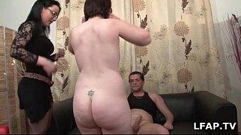 Casting porno par Candice d un couple amateur libertin pratiquant la sodomie