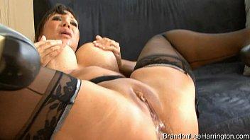 black cock sluts
