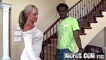 (Carmen Jay) - Milfs Like bbcs - MOFOS