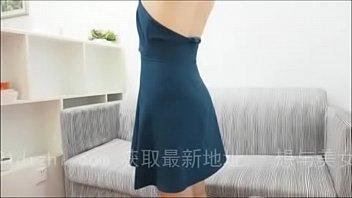 Livestream chinese girl fuck with boyfriend.