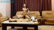 Chinese Sofa sex
