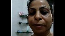 Tilak Nagar whore