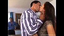 Great Tits Housewife Screwed