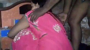 Telugu aunty full haaaard fuck moaning and crying 2018