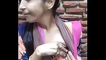 Indian, desi, Bhabhi,boobs show