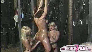 Bondage nineties babe 11 min