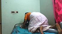 tamil aunty telugu aunty kannada aunty malayalam aunty Kerala aunty hindi bhabhi horny desi north indian south indian horny vanith wearing saree school teacher showing big boobs and shaved pussy press hard boobs press nip rubbing pussy fucking sex doll