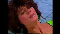 Carol Cummings -  Playin' Dirty