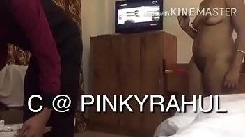Daring indian nudist hindi wife full nude dare