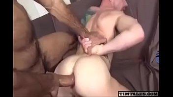 Mature hard fuck