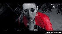 MOVIEPORN - Fuck City Teaser