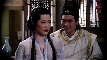 Kim Bình Mai 1996 Tập 4