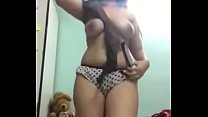 Indian Desi Girlfriend GF Hot Cute